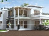 New Home Plan New House Plans for April 2016