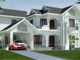 New Home Plan New House Plans for February 2015 Youtube