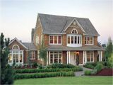 New Home Plan Small New England Style House Plans Arts In Unique New