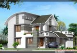 New Home Planning House Plan and Elevation for A 4bhk House 2000 Sq Ft