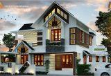 New Home Planning New House Plans for September 2015 Youtube