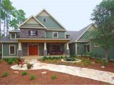 New Home Plans and Cost 1000 Ideas About Modular Home Prices On Pinterest