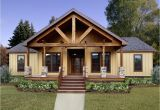New Home Plans and Cost Best New Home Floor Plans and Prices New Home Plans Design