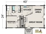 New Home Plans and Cost Log Cabins Floor Plans and Prices Archives New Home