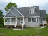 New Home Plans and Cost Nice Home Building Plans and Prices with Luxury Mobile