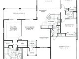 New Home Plans and Prices Charming House Plans by Price Gallery Best Inspiration