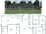 New Home Plans and Prices Glamorous Custom House Plans Cost Contemporary Exterior