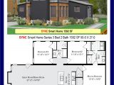 New Home Plans and Prices New Home Floor Plans with Prices