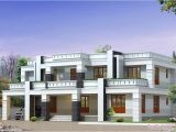 New Home Plans Canada Ada Modern House Plans Discover Your House Plans Here