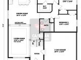 New Home Plans Canada House and Plans New House Plan Adchoices Co Intended for