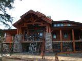 New Home Plans Canada Luxury Home Plans Canada Shoestolose Com