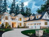 New Home Plans Customized House Plans Online Custom Design Home Plans