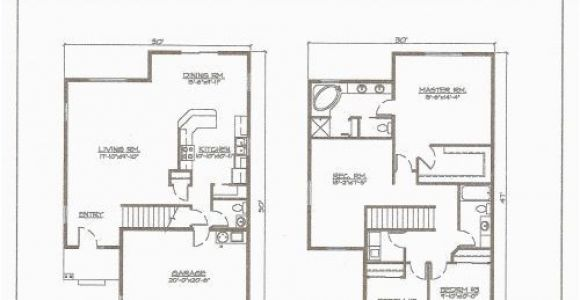 New Home Plans for14 14 48 Pool Luxury southern Living Pool House Plans New