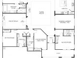 New Home Plans for14 Floor Plan Objects Elegant 3 Bedroom Tuscan House Plans