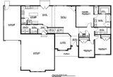 New Home Plans for14 Retirement Home Floor Plans New 14 Best Floor Plans Images
