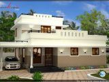New Home Plans In Kerala 25 New House Plan and Elevation In Kerala Style Spaceftw Com