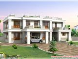 New Home Plans In Kerala Kerala Model House Plans New Home Designs Kaf Mobile