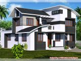 New Home Plans In Kerala Kerala New Style House Photos Homes Floor Plans