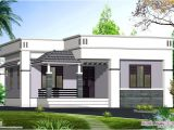 New Home Plans Indian Style 23 New House Design Indian Style Plan and Elevation