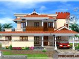 New Home Plans Indian Style 3d New House Plans Indian Style 100 Old Traditional