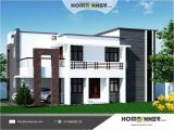 New Home Plans Indian Style Beautiful House Plans with Photos In India Home Decor