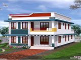 New Home Plans Indian Style House Designs Indian Style Front Youtube