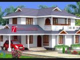 New Home Plans Indian Style New Home Plans Indian Style Inspirational Kerala Style