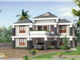 New Home Plans Kerala Home Design Exciting New House Designs In Kerala New