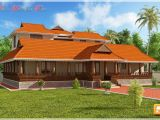 New Home Plans Kerala New House Models Kerala Traditional Nalukettu Plan