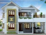 New Home Plans Kerala New House Plans for June 2016