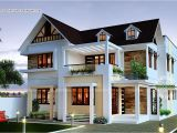 New Home Plans New House Plans for April 2015 Youtube