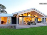 New Home Plans Nz Home Home Design Nz for House Plans New Zealand Designs Nz