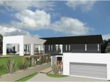 New Home Plans Nz House Plans Auckland Home Building Plans Key2 House Design