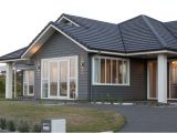 New Home Plans Nz Modern Homes New Home Building Companies Landmark Homes Nz