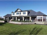 New Home Plans Nz New Modern Homes Designs New Zealand