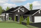 New Home Plans Nz New Zealand Country Home Plans