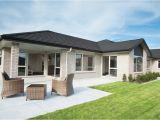 New Home Plans Nz Platinum Series House Plans Platinum Homes New Zealand