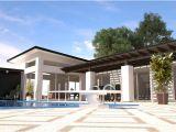 New Home Plans Nz Zen Lifestyle 2 4 Bedroom House Plans New Zealand Ltd