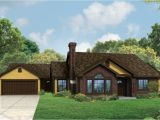 New Home Plans Ranch Style 1000 Images About Ranch Style Home Plans On Pinterest