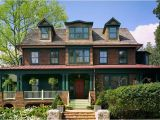 New Home Plans that Look Like Old Homes Designing A New Shingle Style House with Classic Old Style