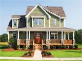 New Home Plans that Look Like Old Homes Farmhouse House Plans that Look Old Old Farmhouse Style