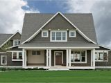 New Home Plans that Look Like Old Homes New House Plans that Look Old Homes Floor Plans