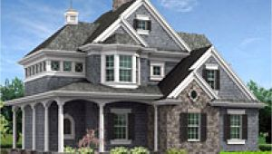 New Home Plans that Look Like Old Homes New House Plans that Look Old