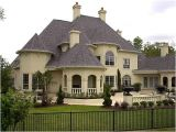 New Home Plans that Look Like Old Homes Old World House Plans Old World Style Homes