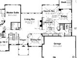 New Home Plans with Basements Luxury Ranch Style House Plans with Basement New Home