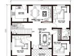 New Home Plans with Cost to Build Home Floor Plans with Estimated Cost to Build Awesome