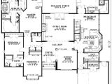 New Home Plans with Inlaw Suite Home Floor Plans with Inlaw Suite Lovely Best 20 In Law