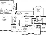 New Home Plans with Inlaw Suite In Law Suite House Plans Pinterest