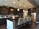New Home Plans with Interior Photos 1000 Images About Pulte Home Builders Model Homes On