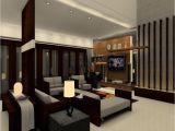 New Home Plans with Interior Photos Design A New Home Talentneeds Com
